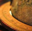 globe-691770_1920.jpg