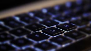 Blogs: Allgemeinwissen Internet & IT
