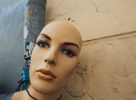 Wie (Bestsellerautor) Harari und andere sich die Zukunft vorstellen
