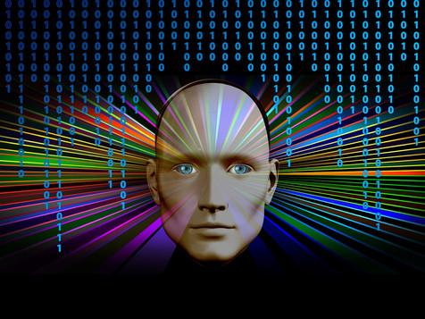 """Online-Vortrag: """"Homo Deus"""" - Die Zukunft des Menschen?"""