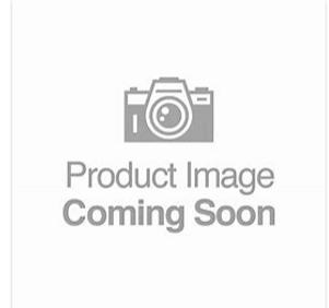 imagecomingsoon (2020_04_12 13_36_09 UTC