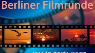 Pilotprojekt auf Multimedia-View