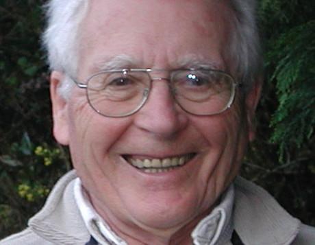 James Lovelock: Ein falscher Prophet?