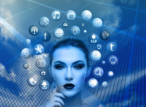 Präsenzseminar: Ihr virtuelles Ich