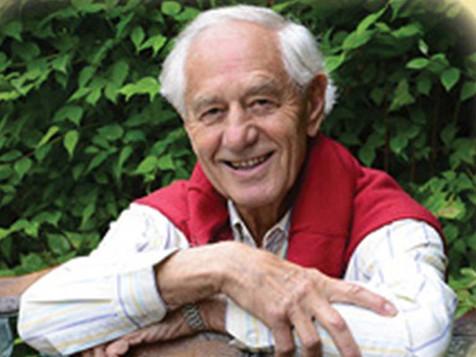 Ehrenamtliche Aktivitäten - mit Prof. Dr. Wolfgang Roth