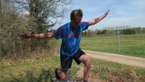Tabata-Training ab 50+