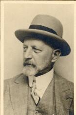 Henri Sauvage