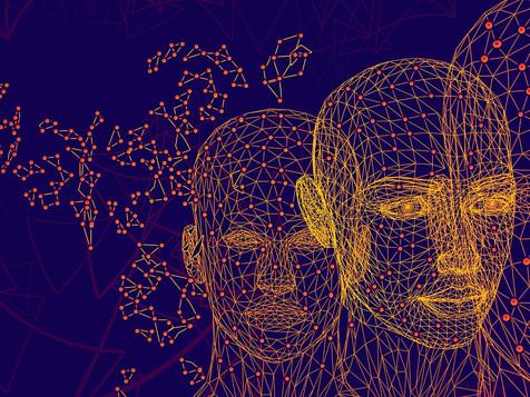 Online-Videotalk: Die unglaubliche Macht Ihres Weltbildes