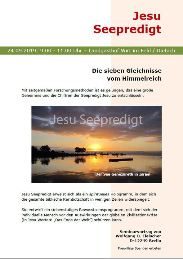 seepredigt_cover.jpg