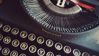 Editorial Juli 2020  Online-Journal Multimedia-View