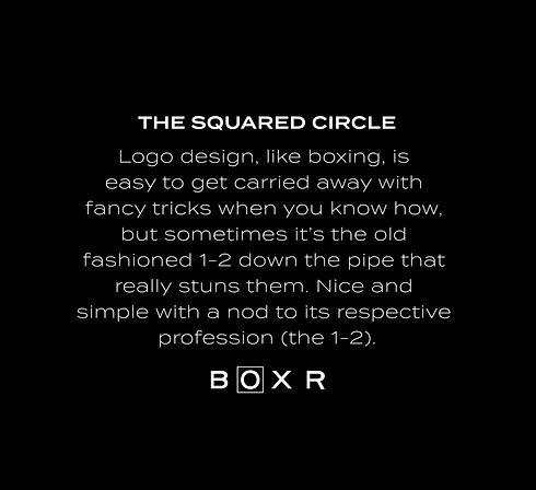BOXR%20INSTA%20squared%20circle%20Web_ed