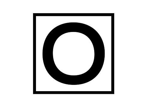 BOXR logo design web CIRCLE-07.jpg