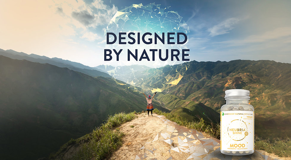 Designed by Nature_C.jpg