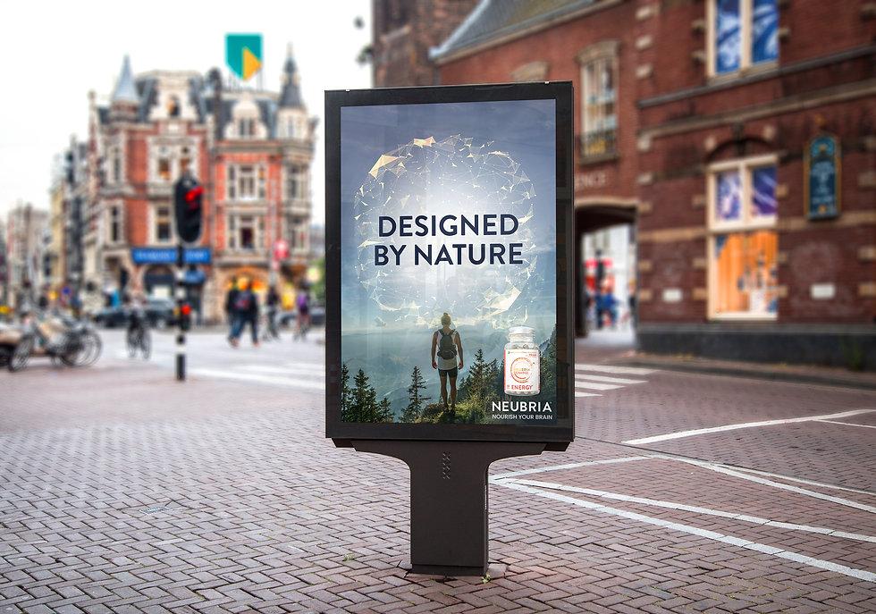 Designed by Nature_D_Billboard.jpg