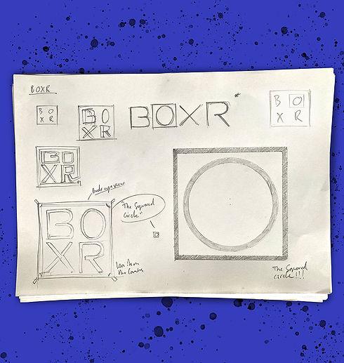 BOXR INSTA LOGO 1 small.jpg