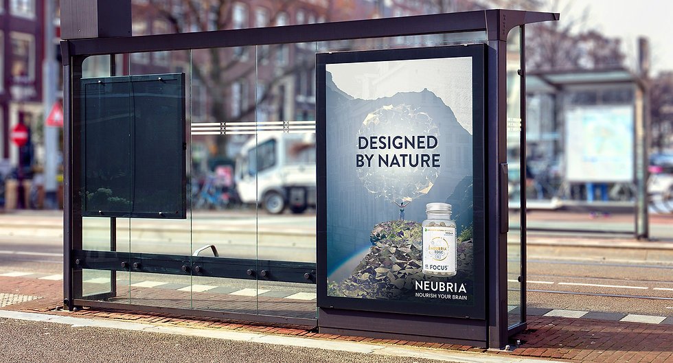 Designed by Nature_A_Bus stop small.jpg