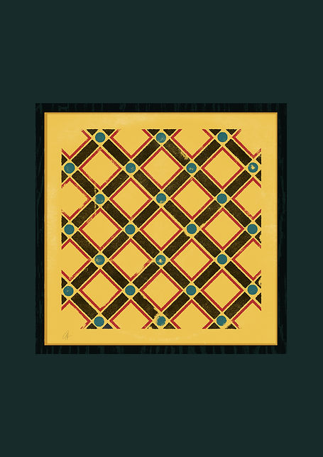 Pattern for insta-texture 8.jpg