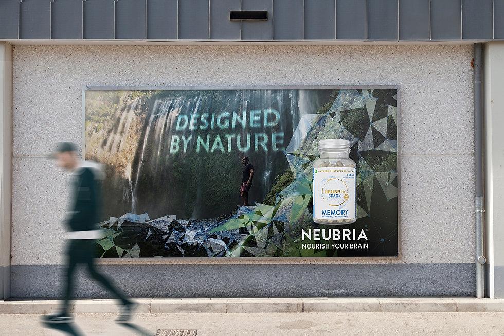 Designed by Nature_B_billboard for web.j