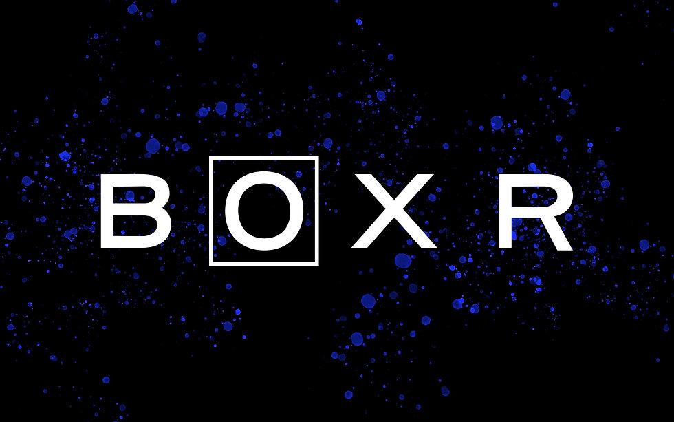 BOXR_Logo-with_colour_V3.jpg
