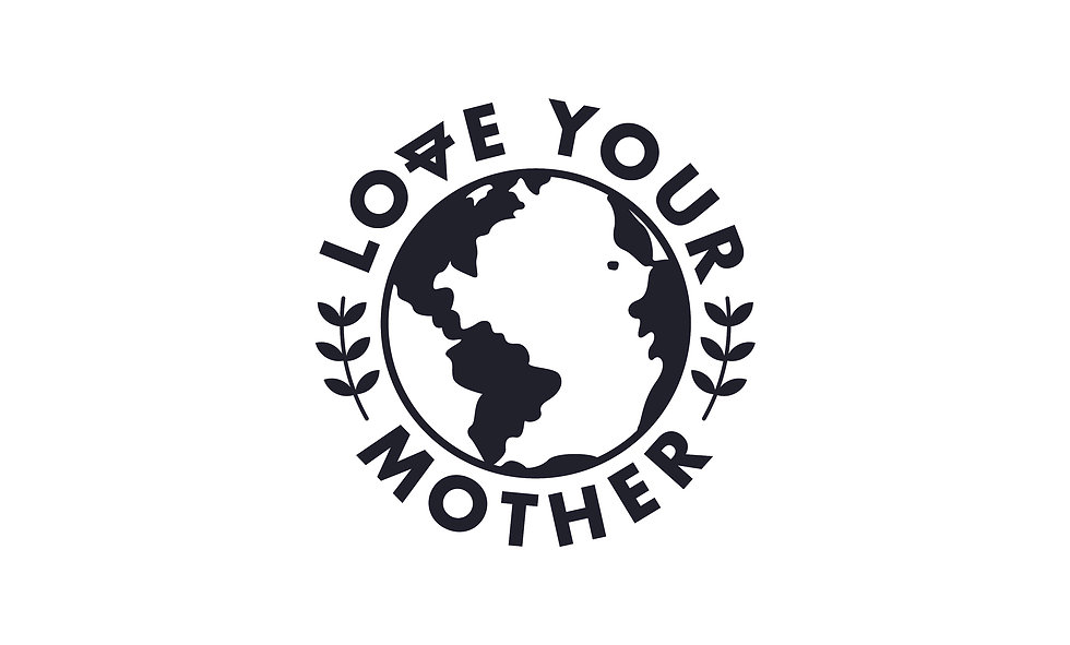 Final_logo_love_your_mother FOR WEB-01.j
