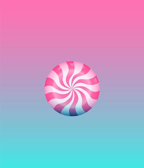 Sugar Rush V2 IMSTA-04.jpg