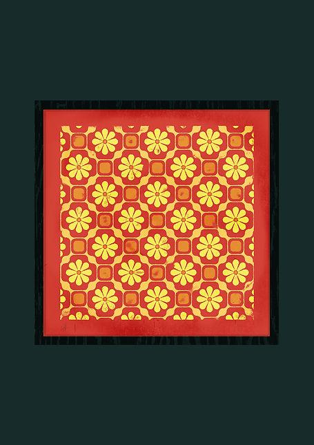 Pattern for insta-texture 10.jpg
