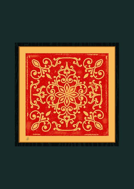 Pattern for insta-texture 1.jpg