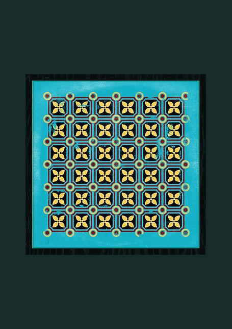Pattern for insta-texture 6.jpg