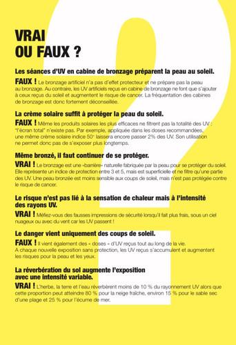 Campagne-Prev_Solaire4.jpg