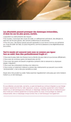 Campagne-Prev_Solaire3.jpg