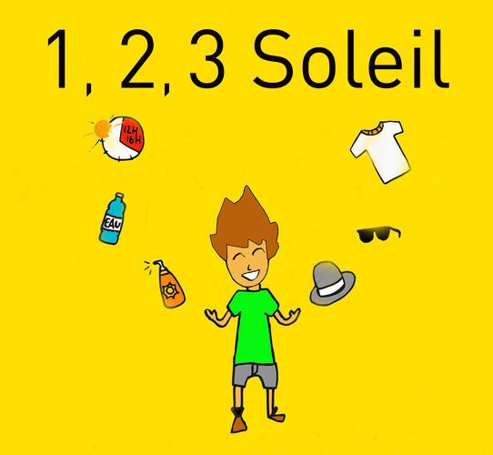 1-2-3_soleil_0.jpg
