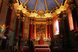 Cathédrale N-D de l'Assomption
