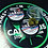 Thumbnail: Cannabismile AK47