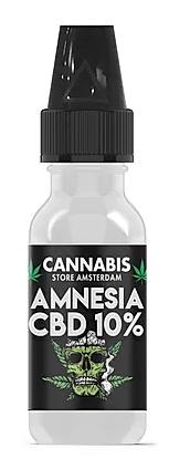 Liquido Amnesia