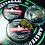 Thumbnail: Cannabismile CannAmnesia