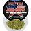 Thumbnail: Cannabismile Jack Herer