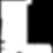 Zero Twentyfour Cc - Logo .png.png