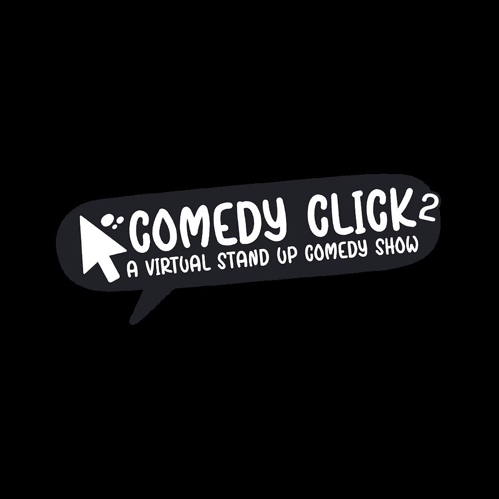 Comedy Click #2