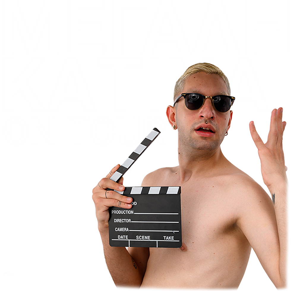 megali-katina-athens