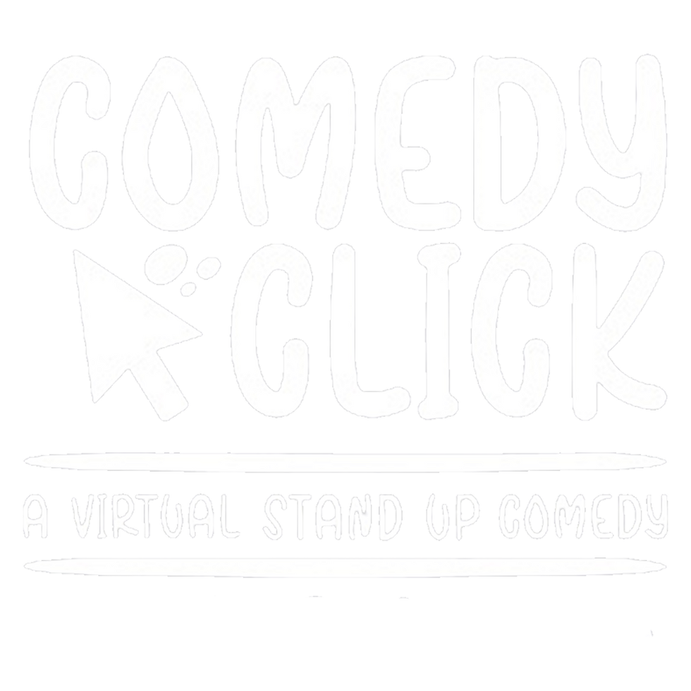 Comedy Click #1