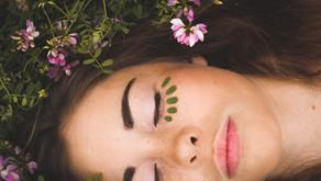 Einfach schön, schön einfach: Naturkosmetik selber machen