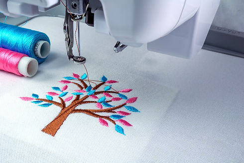 EmbroideryPhoto.jpg