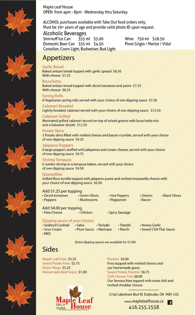 MLH-Menu-pg-1-Take-out_Delivery-covid-27