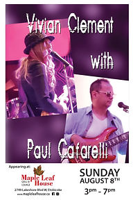 MLH-Vivian-Clement-w-Paul-Cafarelli-08AUG2021-600x900px-web.jpg