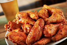 12558289-wings-and-beer.png