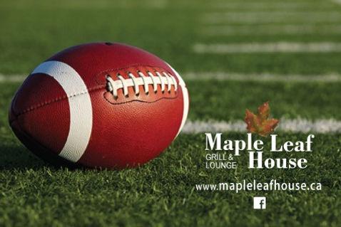 MLH-Football-600x400px-v1_edited.jpg
