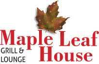 Maple Leaf House logo colour 2014.png