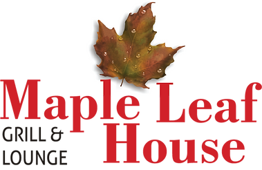 Maple Leaf House logo colour 2014.png