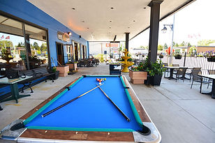 Pool-Tbl-8265-600x400px.jpg