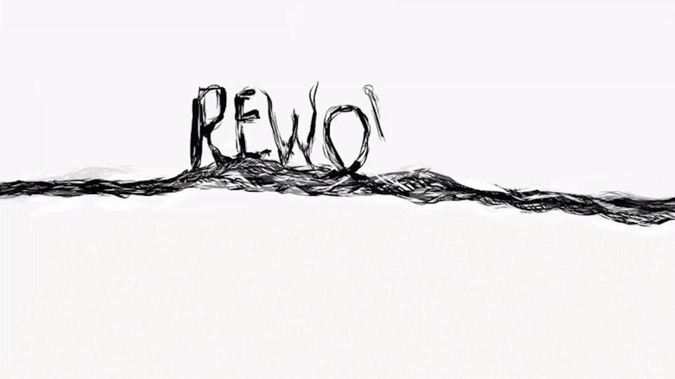 rewoventitle.mp4